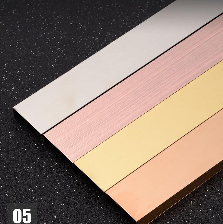 2019年8月29日沈阳市场不锈钢板卷最新价格行情主流走势