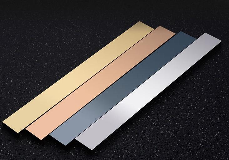 09月17日佛山联众201不锈钢/2B不锈钢卷板价格行情参考