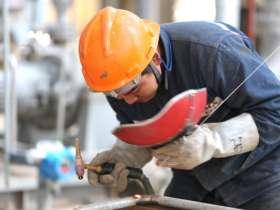 不锈钢加工工艺流程