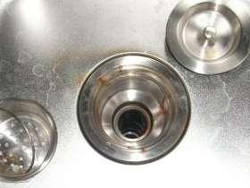 不锈钢为什么会生锈