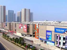 北京不锈钢批发市场地址在哪里?