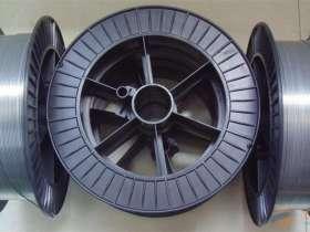 不锈钢焊丝有哪些型号