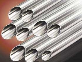 铁素体不锈钢和奥氏体不锈钢的区别