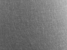 佛山好靓品牌201黑色乱纹无指纹不锈钢板厂家