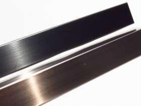 不锈钢材质分类