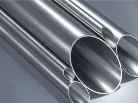 什么是不锈钢