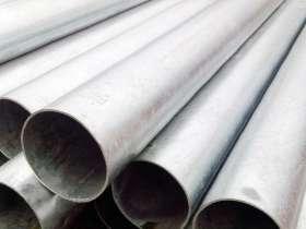 低碳钢是什么材料