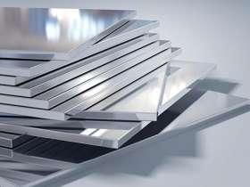 合金元素在钢中的作用
