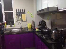北京厨房不锈钢台面定做