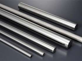 201不锈钢会生锈吗?它的实际寿命有多长?