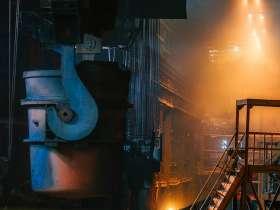 促进低碳转型的三个主要途径