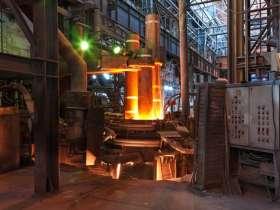 不锈钢是怎么做出来的