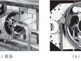 管-管、管板的自动钨极氩弧焊工艺与焊接技巧