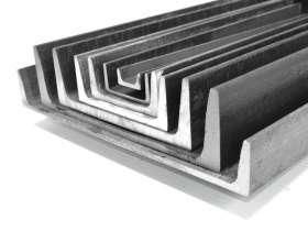 槽钢理论重量表和规格表(国标)