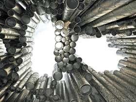 PKG钢管质量检测的各种方法