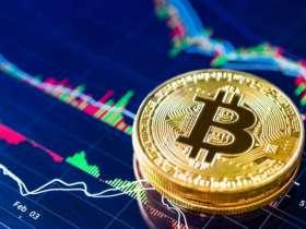 什么是加密货币?
