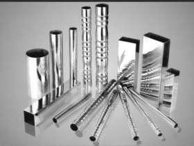什么是奥氏体不锈钢