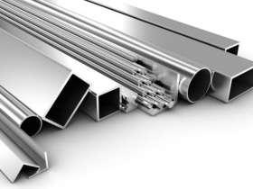 奥氏体不锈钢是304不锈钢吗