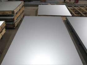 不锈钢氮碳共渗处理工艺(实际操作流程)