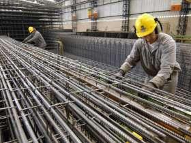 巴西不锈钢行业现状和PKG发展趋势