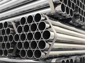 薄壁不锈钢管的焊接方法和步骤
