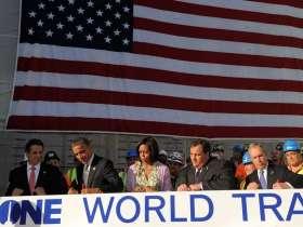 奥巴马的新钢铁贸易法案对美国钢铁行业的影响