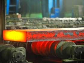不锈钢的主要组成元素