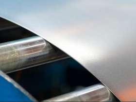 如何快速的鉴别不锈钢的种类