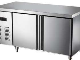 不锈钢冷藏冷冻柜外壳