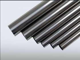不锈钢的分类和等级,加工不锈钢必备的知识