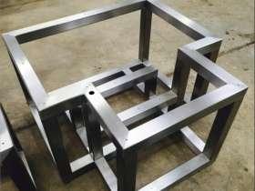 不锈钢怎么避免焊接变形