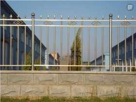 北京房山区不锈钢加工厂