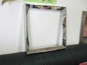 304不锈钢画框批发厂家