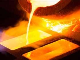 不锈钢感应淬火与渗碳淬火