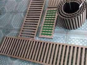 北京厨房不锈钢雨篦子批发厂家