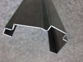 不锈钢天沟多少钱一米