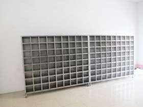 用不锈钢做的碗柜有什么优点和缺点
