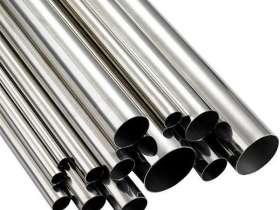 Φ19mm不锈钢圆管