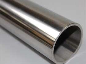 Φ51不锈钢圆管