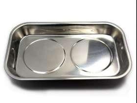 不锈铁和不锈钢的区别是什么,该如何鉴别