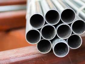 不锈钢管道抗震改造的重要性