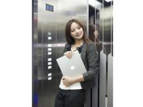 304不锈钢电梯门套需要多少钱一套