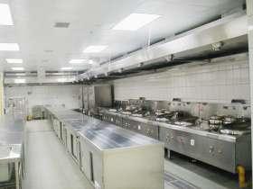 厨房工作台尺寸