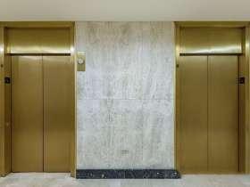 不锈钢电梯门套多少钱一套