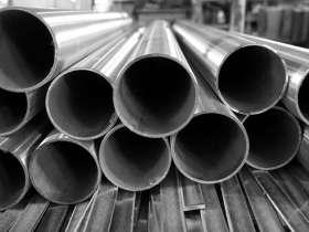 钢和铁的六大区别