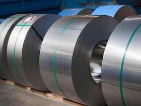 钢材材质的四大分类