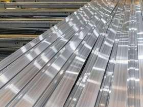 冷轧钢和不锈钢有什么区别