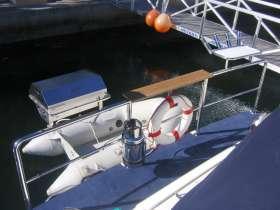 什么是船用级不锈钢