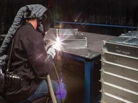 不锈钢加工过程中需要注意的三个事项