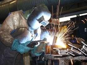 铝焊接方法与技巧
